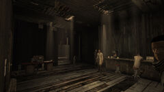 Followers outpost interior.jpg