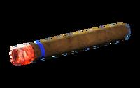 Lit cigar.png