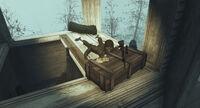 RuinedChurch-Skeleton-FarHarbor