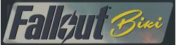 Вікі Fallout