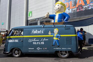 User Xe10eN Fallout 4 Promo-Car