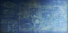 Vault 114 Blueprints.jpg