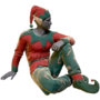 Atx apparel outfit christmaself l.webp