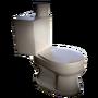 Atx camp utility toilet clean l.webp