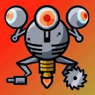 Atx playericon creature 14 l