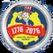Badge-2686-4