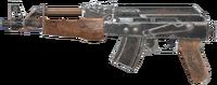 FO4NW Handmade rifle.png