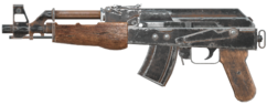FO4NW Handmade rifle.png