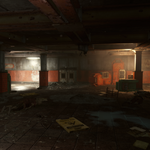 FO4 College Square Station inside 1.png