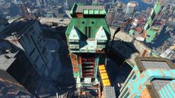 FO4 Ruined Skyscraper1.png