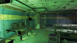 FO4 Vault 75 Classroom terminal.png