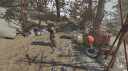 FO76WA Raider's Last Laugh (Object encounters place).png