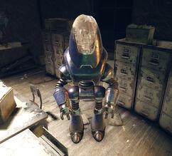 FO76WL MQ Professor Bot.jpg