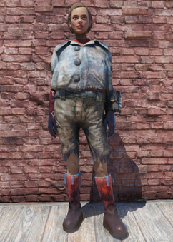 FO76 Tattered Mole Outfit.png