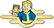 FO76 icon levelup pack.png