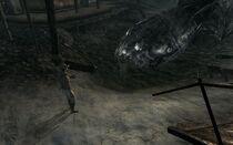 Fallout3 2014-03-16 04-42-31-68