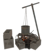 Fo4-campfire-cooking-station.png