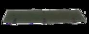 Fo4-footlocker-lid