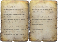 Ophelia's unsent letter.png