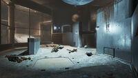 RobcoBattlezone-Battle2-NukaWorld