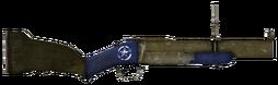 Scorpion rifle.png
