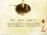 Sr. New Vegas