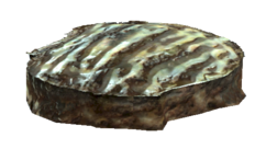 Sweet roll.png