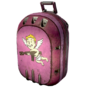 Atx skin backpack case valentine l.webp