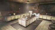 CabotHouse-Kitchen-Fallout4