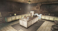 CabotHouse-Kitchen-Fallout4