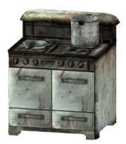 Cooking stove.png