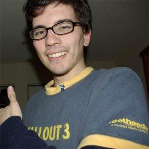 Cory Dornbusch