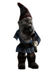 Damaged Garden Gnome.png