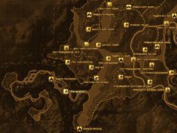 FNV Карта ТРИ-МЭРИЗ.jpg