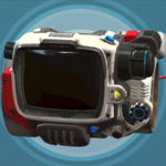 FO4 Creation Club - PipBoy ArcJet.png