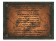 FO4 Mural placard.png