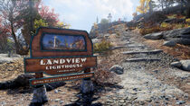 FO76 Landview Lighthouse (1)