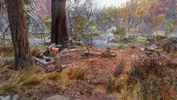FO76 Overseer's camp.jpg
