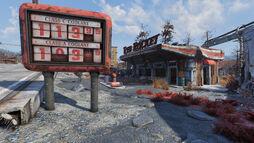 FO76 Red Rocket Abandoned bog town (01).jpg