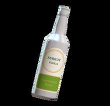 Fo4 Vodka.png