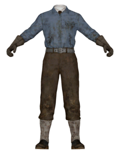 Fo76WL worker outfit.png