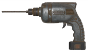 Fo76 Drill.png