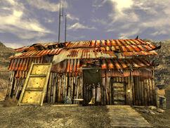 Mining office.jpg