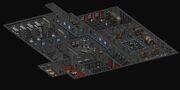 Reactor.jpg.jpg