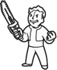 Ripper icon.png