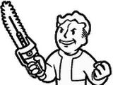 Потрошитель (Fallout: New Vegas)