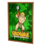 Score s6 camp walldeco poster s6gameboardposter01 l.webp