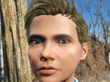 Shaun (gyerek)