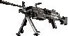 Tactics m249 saw.png
