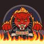 Atx playericon factionhellcat01 l.webp
